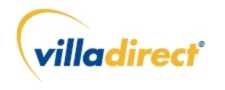 Orlando vacation homes and Orlando vacation rentals from VillaDirect